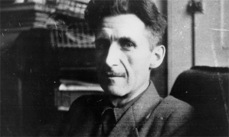 george orwell essay on dali Essays george orwell - reliable essay and research paper writing and editing company - we can write you original essays, research papers, reviews and proposals for an.