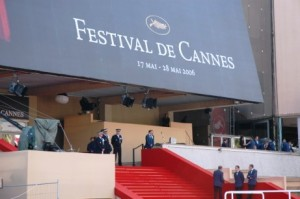 cannes-film-festival-11