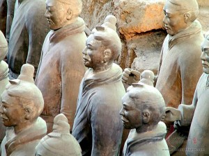 terra-cotta-warriors2