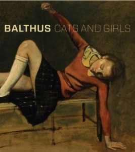 Balthus-cats-and-girls