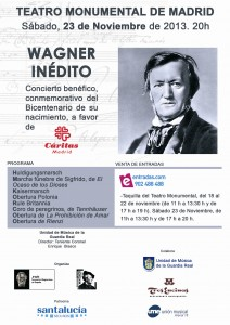 Wagner_Inédito
