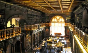 The-Bodleian-Library-006