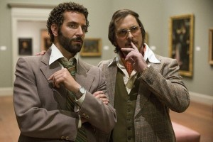 la-et-mn-ny-film-critics-american-hustle-best--001