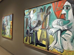 picasso_g_090214