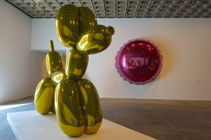 Jeff-Koons-Whitney-Museum-Retrospective-AM-83