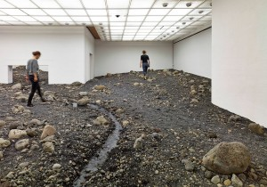 Olafur_Eliasson-riverbed_metalocus_15_1280