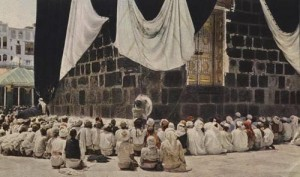 old_islamic_pictures-mecca__00